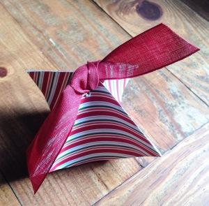 papernummiesbowlbox
